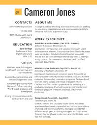resume examples for job job resume template 2017 resume builder best resume examples 2017 online resumes 2017 within job resume template 2017