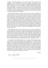 essay writing descriptive ASB Th  ringen