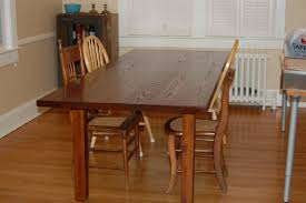 Dining Room Sets Houston Tx by Furniture Craigslist Patio Furniture For Enhances The Stunning