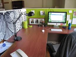 Office Desk Plants by Office Wood Office Furniture Round Office Desk Compact Office