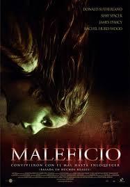 Maleficio (2006)