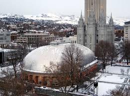 Salt Lake Temple Floor Plan by Salt Lake Tabernacle Wikipedia