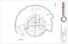 100 house plans daylight basement 100 basement house walk