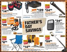 home depot black friday spring 2016 ad home depot ad deals 6 6 6 12 father u0027s day savings sale