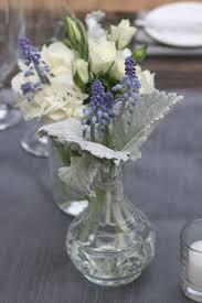 Table Flower Arrangements 26 Best Restaurant Table Flowers Images On Pinterest Table