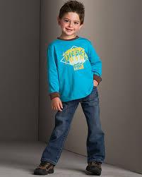 البسة اطفال لسنة 2012 Images?q=tbn:ANd9GcT_4J0mB4OO-ZCHNnrXTPbLorSY_mI0yOj4KATjTudlIilTN2Z7KA