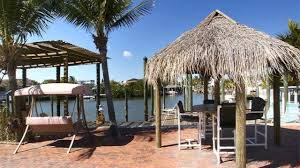 El Patio Restaurant Fort Myers Fl by Shipwreck Motel In Fort Myers Beach Fl Youtube