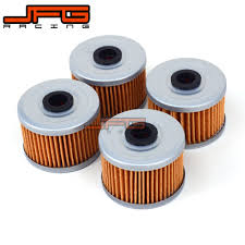 online buy wholesale kawasaki oil filter from china kawasaki oil