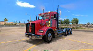 kenworth trucks for sale kenworth t800 interior v1 2 1 american truck simulator mods