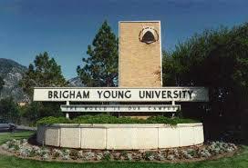Welcome to Carlow University Regis University Deb Piranian