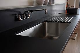 Modern Kitchen Sink Designs Sortrachen - Sink designs kitchen