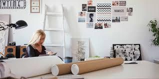Home Design Studio Tulsa Ok 18 Best Tulsa Interior Designers Expertise