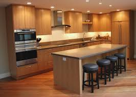 center island kitchen table rembun co