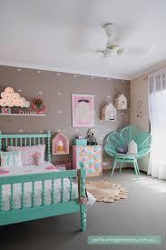 best 25 rooms ideas on pinterest room bedroom