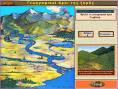 ΤΑ ΗΛΙΟΛΟΥΛΟΥΔΑ ΤΟΥ Γ3: Γεωγραφικοί όροι της ξηράς και θάλασσας ...