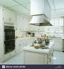 Swiss Koch Kitchen Collection 100 Monochromatic Apartment 369 Best New York New York