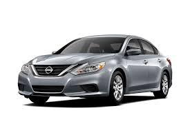 nissan altima 2013 qatar price nissan cars convertible coupe hatchback sedan suv crossover