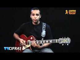 Kiss (cifra e tablatura)   CIFRAS