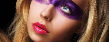 Halloween Barbie Makeup by Halloween Series Part 2 Easy Last Minute Halloween Costume Ideas