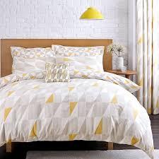 best 25 yellow bed linen ideas on pinterest victorian bed
