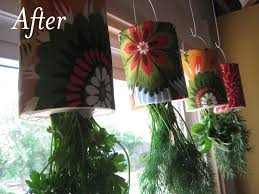 25 fantastic indoor herb garden ideas tipsaholic