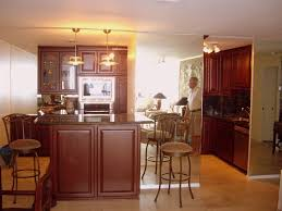 Kitchen Refacing Ideas by Outstanding Kitchen Cabinet Top Base Zen Refacing Ideas 700mm San