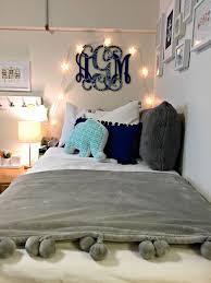 cozy dorm room decor we this moncheriprom com college