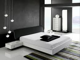 Bedroom Furniture Set King Bedroom Furniture Twin Bed Black Bedding Sets King Stunning