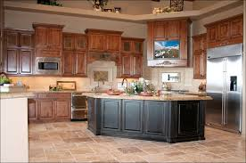 Ready Made Kitchen Cabinets by Kitchen Ready Made Kitchen Cabinets Costco Office Desk Costco