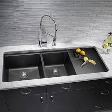 kitchen danze faucet pre rinse faucet t u0026s brass pre rinse parts
