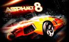 Game - <b>Hướng dẫn</b> mở khóa Asphalt 8 Full xe, nâng cấp! | Congnghe.