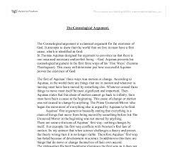 Example of argumentative essay mla    Millicent Rogers Museum