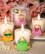 images?qtbnANd9GcT BEZaSkUf cfzc4LHYF3w97a2FSrKQKPc 3CCOhGhCfqFU52TIIT7X dK - fancy candles