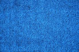 Area Rug 12 X 15 Dean Indoor Outdoor Marina Blue Artificial Grass Turf Area Rug 12