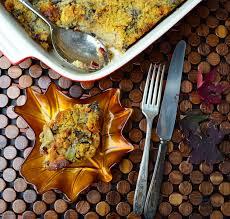 gluten free cornbread dressing for thanksgiving ideas for a vegan thanksgiving part 4 apple chestnut cornbread