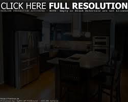 best 25 split level house plans ideas on pinterest design