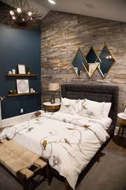 bedroom furniture interior designs pictures modern rooms colorful