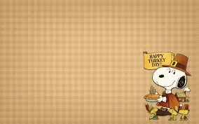 free thanksgiving screen savers thanksgiving backgrounds pictures images hd wallpapers
