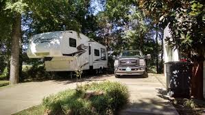 2007 keystone cougar 5th wheel rvs for sale