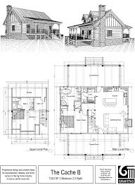 log home house plans one of the best home design