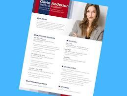 Creative Resume  free creative resume templates word      download     Resume   Free Resume Templates