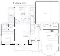 outstanding free house floor plans image design home plan designer
