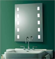 bathroom mirrors ideas boncville com