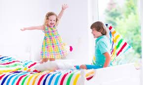 Childhood sleep disorders essay   pdfeports    web fc  com FC  Childhood sleep disorders essay