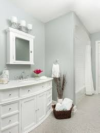 getting pumped up with red painted kitchen cabinet pictures colors best 25 small bathroom paint ideas on pinterest small bathroom