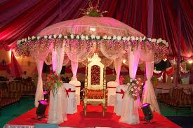 Decoration Themes Indian Wedding Decoration Ideas Guide To Decorate A Wedding With