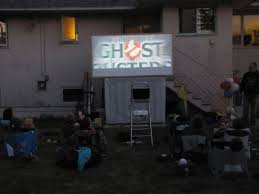 diy home theater screen in 10 steps 13 steps