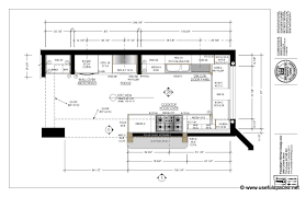 Design A New Kitchen 100 Designing A New Kitchen Layout Amusing How To Plan A