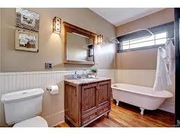 old world charm modern amenities close to u vrbo