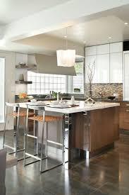 140 best bilotta contemporary kitchens images on pinterest bilotta contemporary kitchen design gives rise to a truly original creative living space where food function family friends join together seamlessly